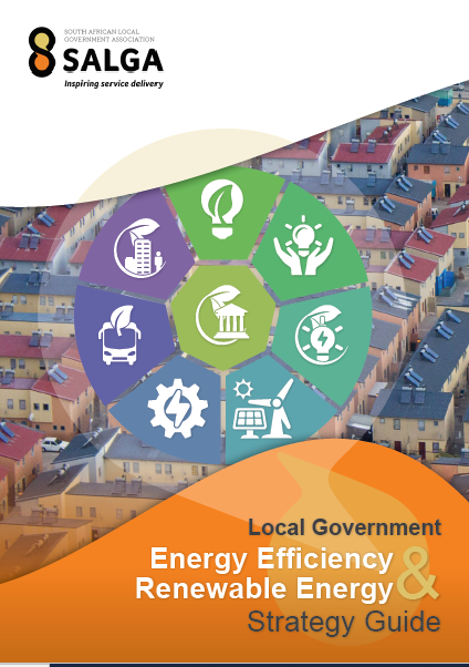 Local Government RE & EE Strategy Guide